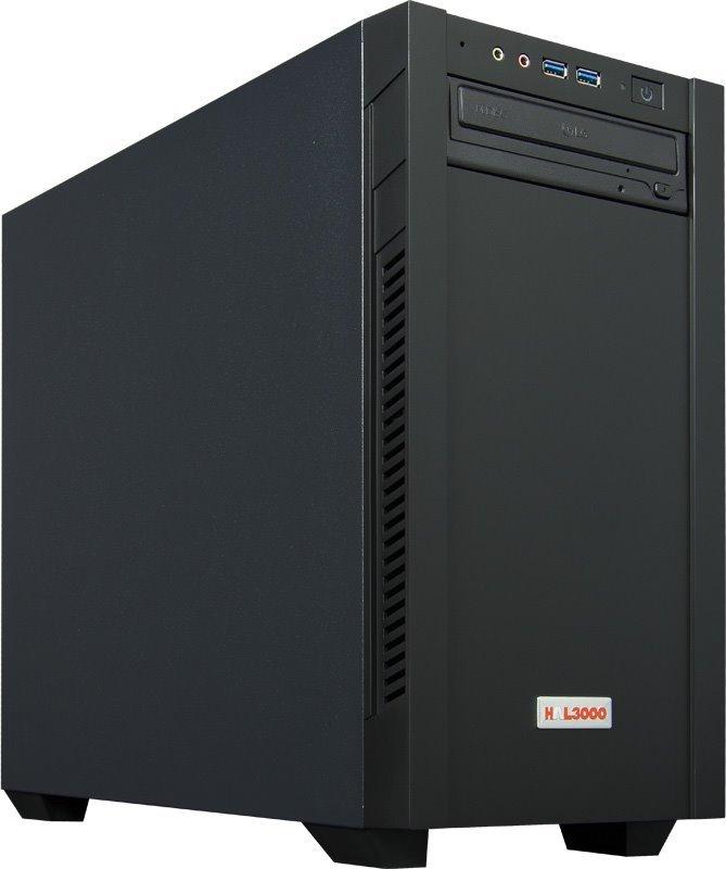 Hal3000 stolní počítač Online Gamer Pchs2318