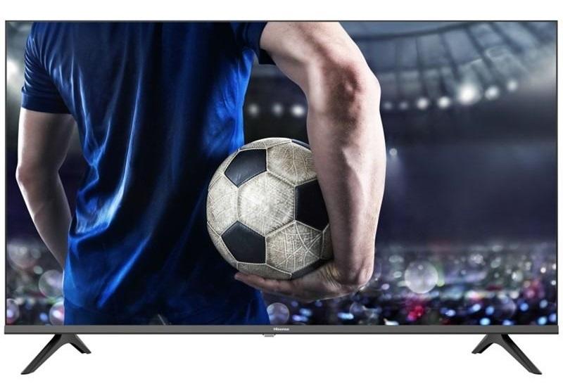 Hisense Led televize 32A5100f