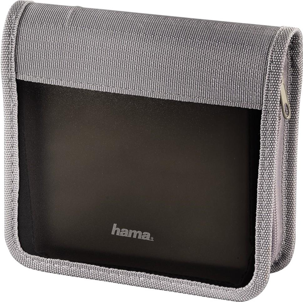 Hama brašna CD Wallet 28