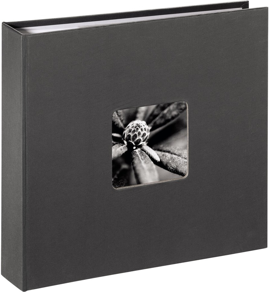 HAMA 1704 Fine Art Album, 10x15/160