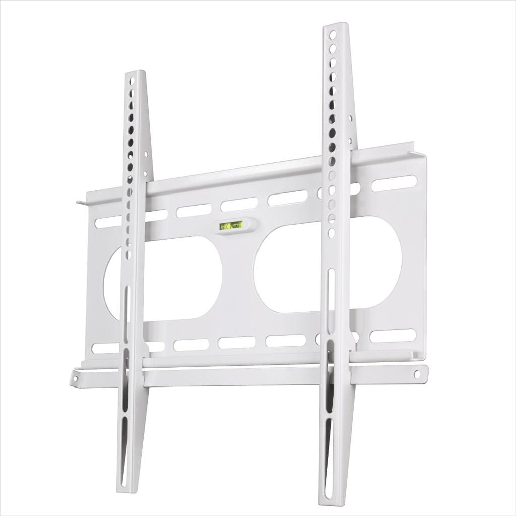 Hama nástěnný držák TV NEXT Light (3*), 400x400, bílý - Hama 84471