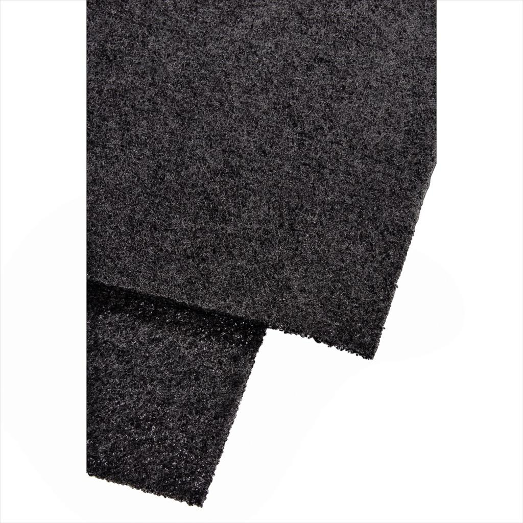 Xavax filtr do odsavače s aktivním uhlím, 2 ks