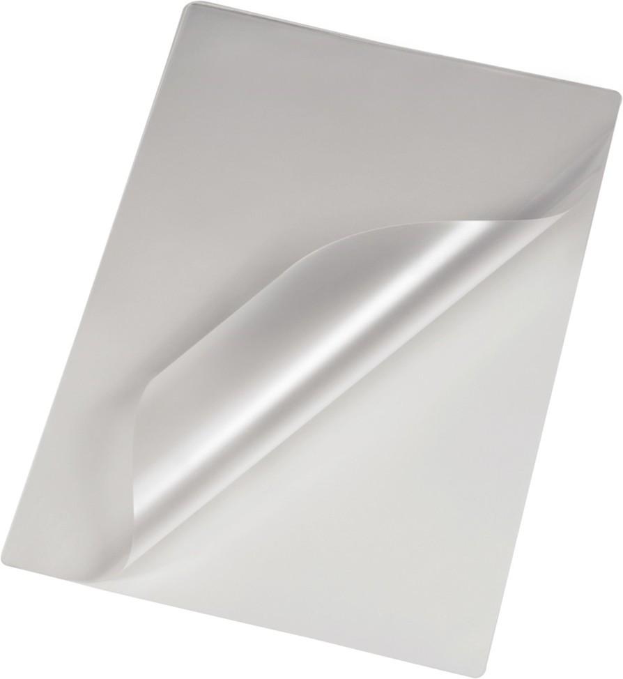 Hama laminovací fólie, DIN A4 (21,6x30,3 cm), 80 µ, 100 ks - Hama DIN A4