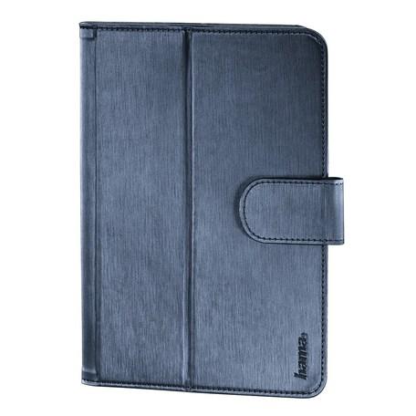 """Hama 135549 pouzdro-tablet,(7""""),modré"""
