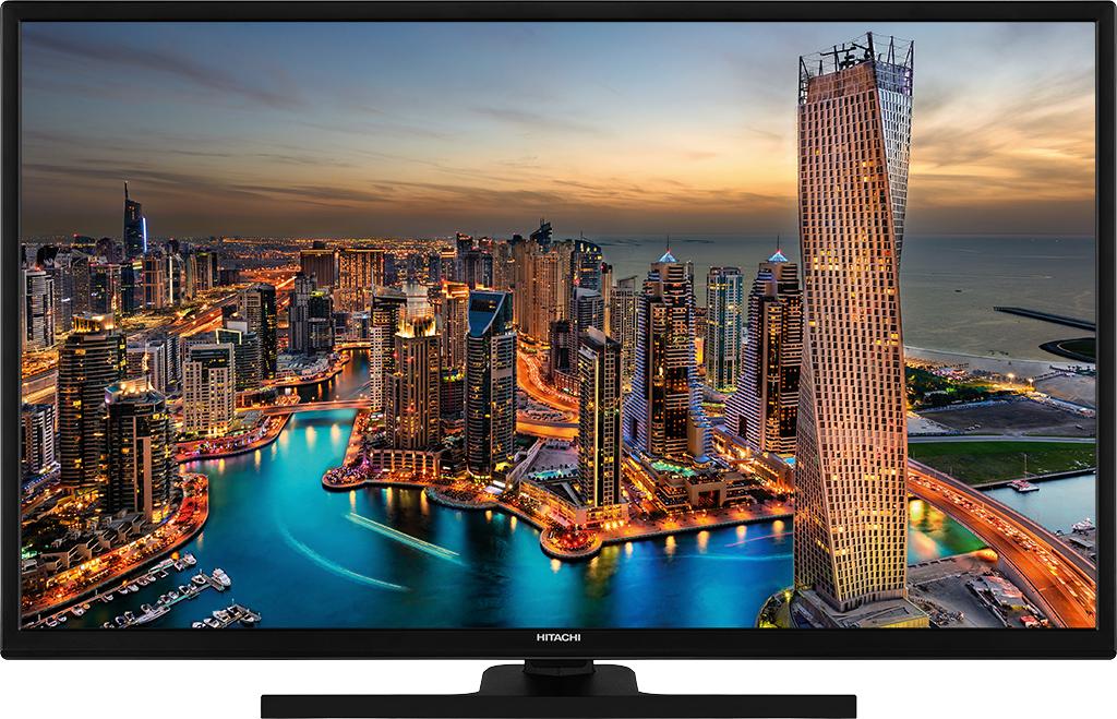 Hitachi Led televize 32He4100
