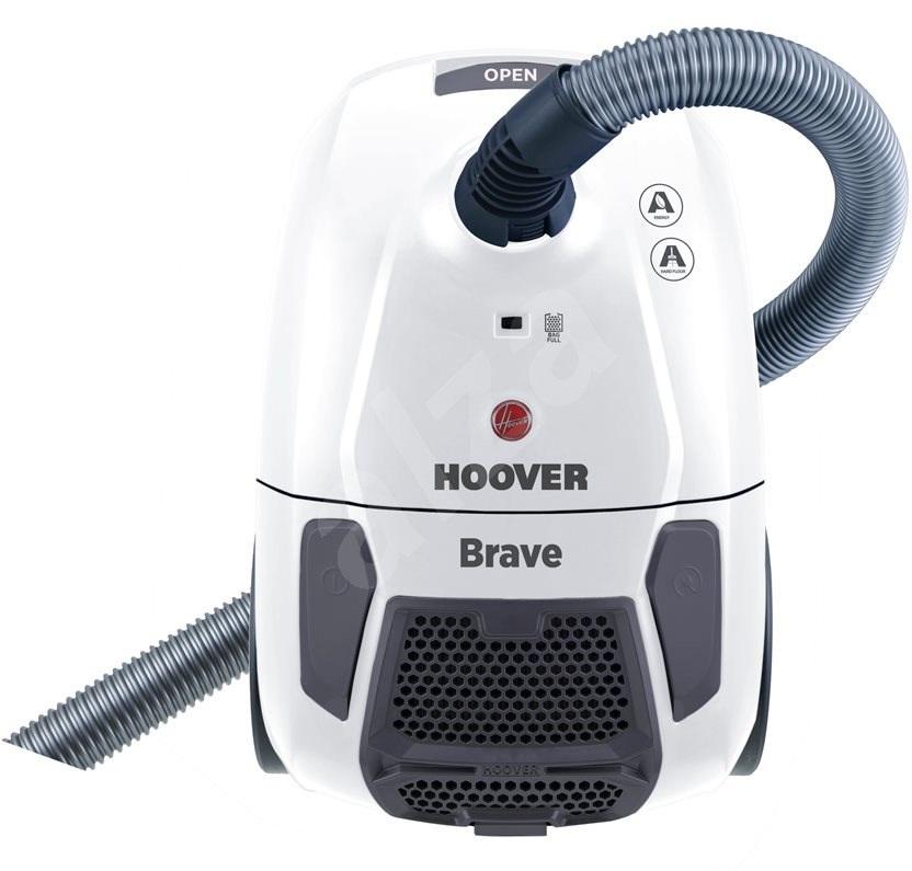 Hoover podlahový vysavač Bv11 011 700W