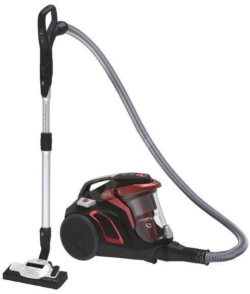 Hoover podlahový vysavač Hp730alg 011