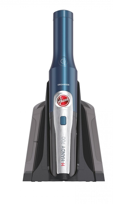 Hoover HH710BSS 011