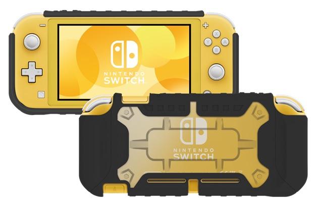 Hori Hybrid System Armor Nintendo Lite (NSPL09)