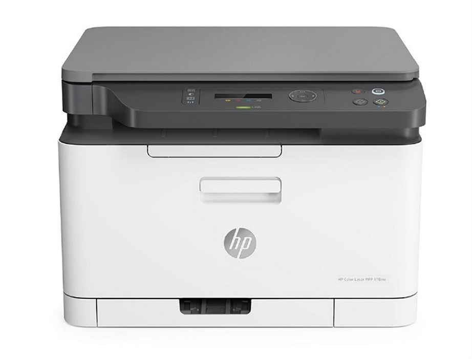 HP Color Laser 178nw 4ZB96A
