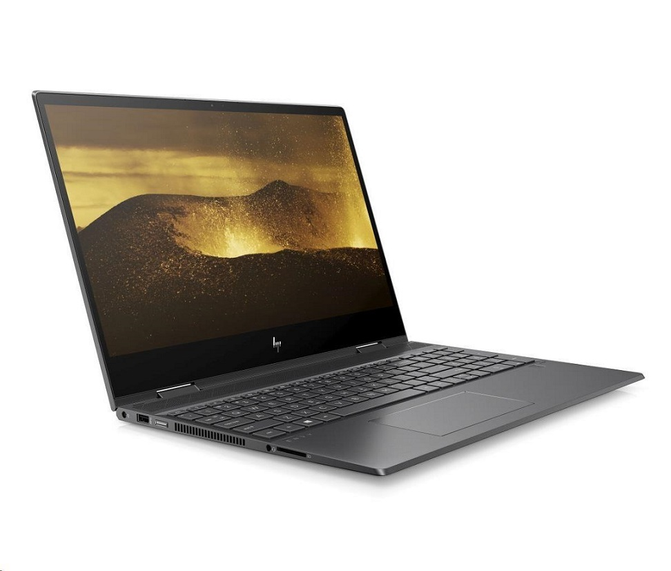 Hp notebook Envy x360 15-ds0105nc (8PU14EA)