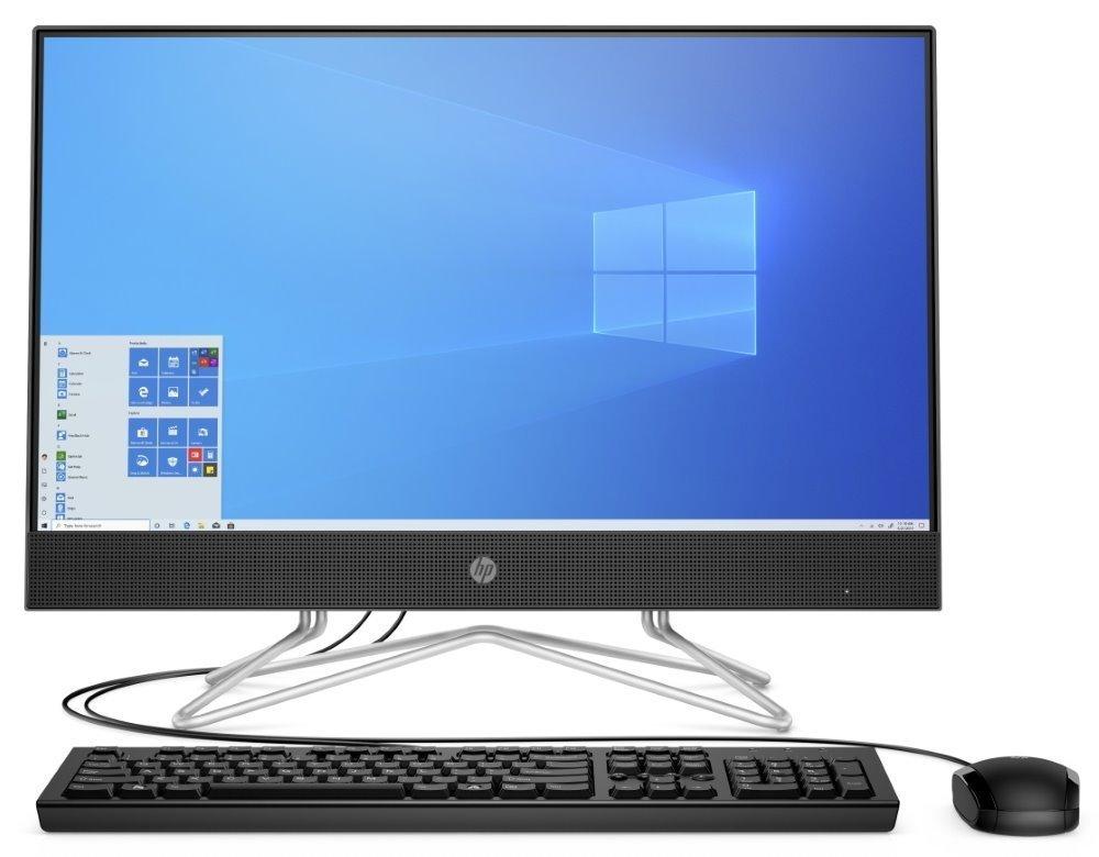 Hp stolní počítač 25D15ea