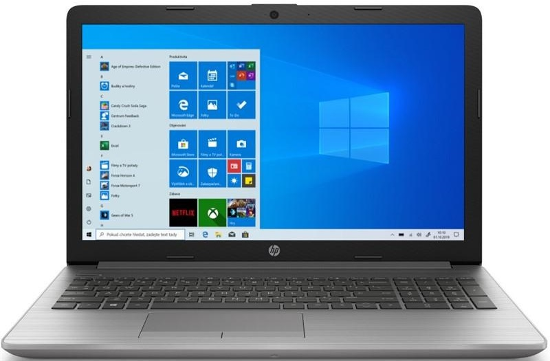 HP 250 G7 (14Z96EA)/WIN10