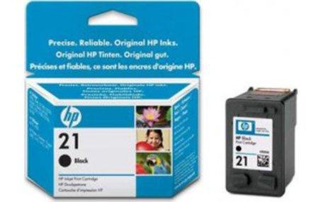 HP C9351A - originální