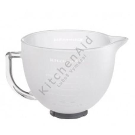 KitchenAid 5K5FGB + DOPRAVA ZDARMA