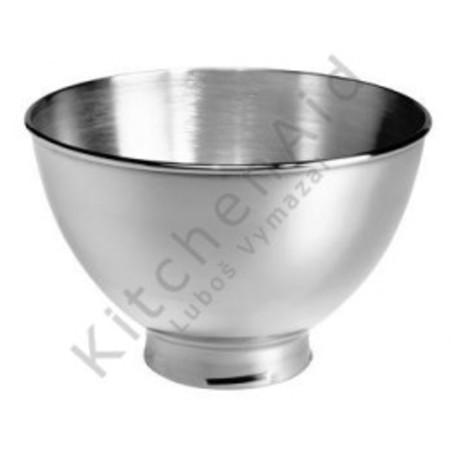 KitchenAid KB3SS