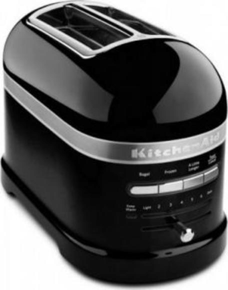 KitchenAid 5KMT2204EOB + DOPRAVA ZDARMA