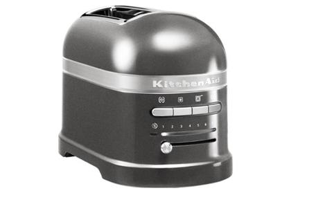 KitchenAid 5KMT2204EMS + DOPRAVA ZDARMA