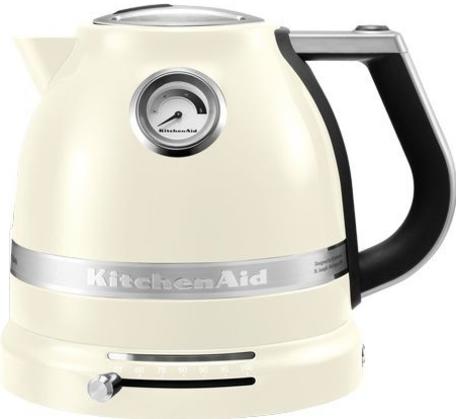 KitchenAid 5KEK1522EAC + DOPRAVA ZDARMA