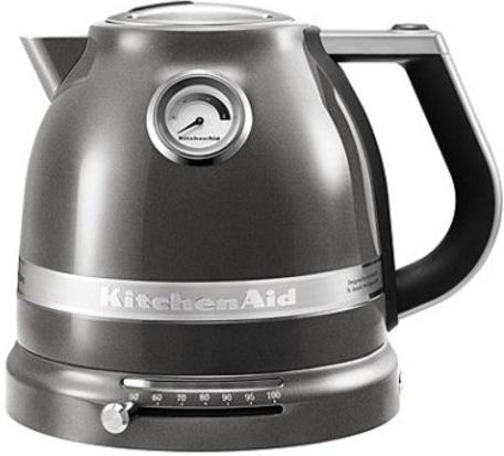 KitchenAid 5KEK1522EMS + DOPRAVA ZDARMA