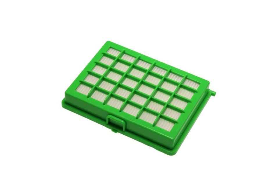 KOMA HEPA filtr HFRW2 pro vysavače Rowenta Compacteo, Compacteo Ergo