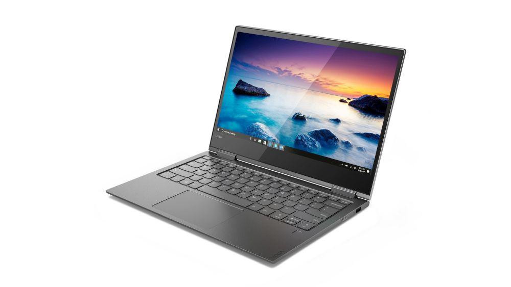 LENOVO Yoga 730 81CT002LCK