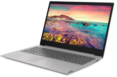 Lenovo notebook Ideapad S145 (81UT00BYCK)/WIN10