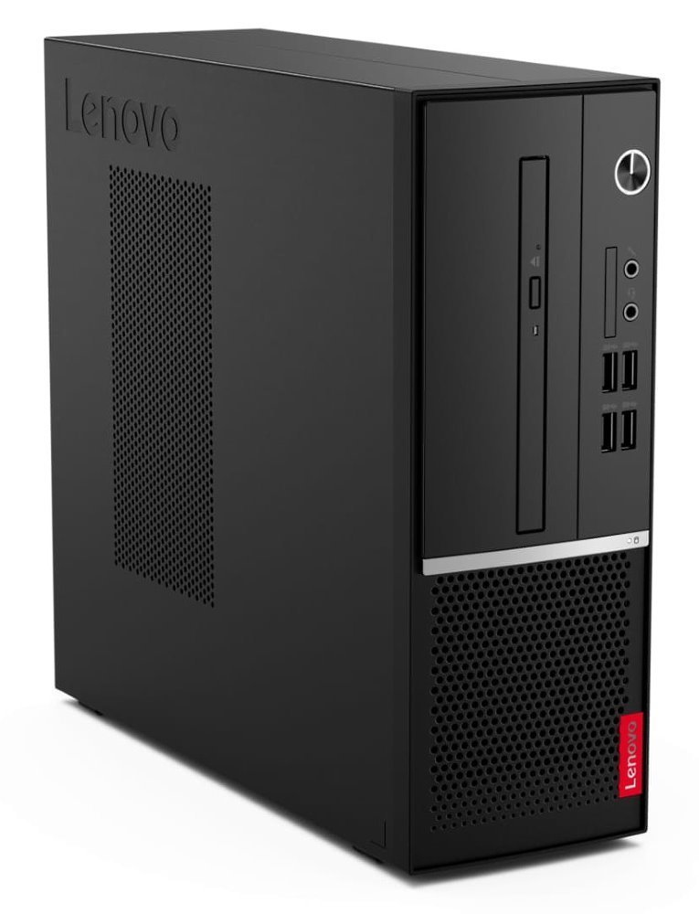 Lenovo V530s 11BM001GMC