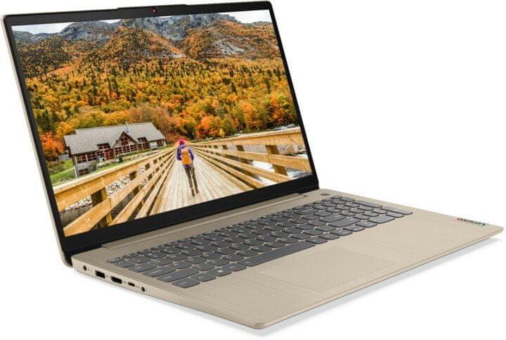 Lenovo IdeaPad 3 (82H800NPCK)/WIN10