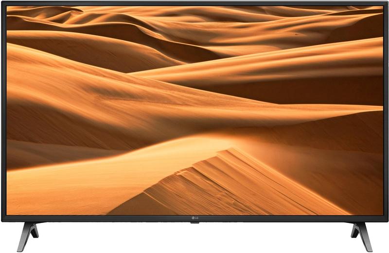 Lg Uhd Led televize 55Um7100
