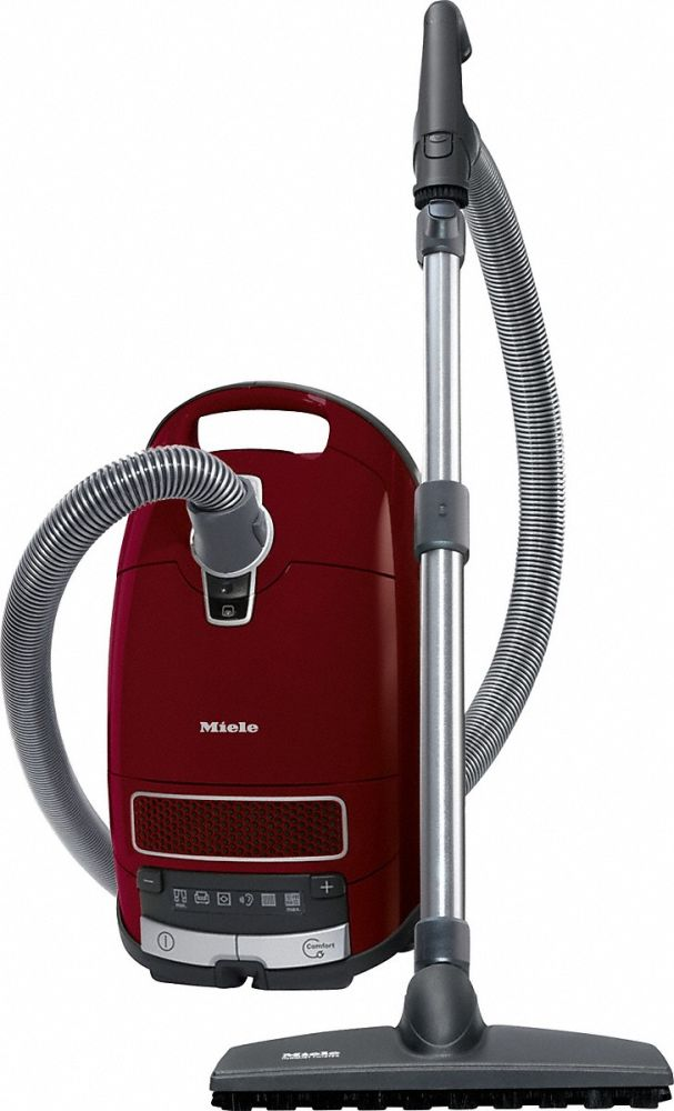 MIELE Complete C3 Performance EcoLine
