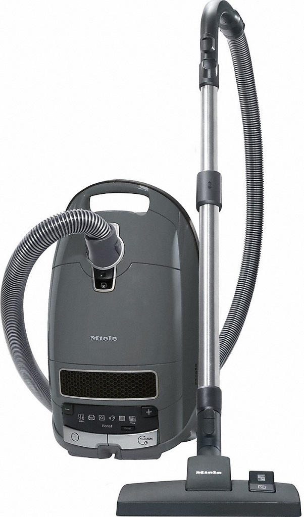 MIELE Complete C3 Limit. Edition Ecoline