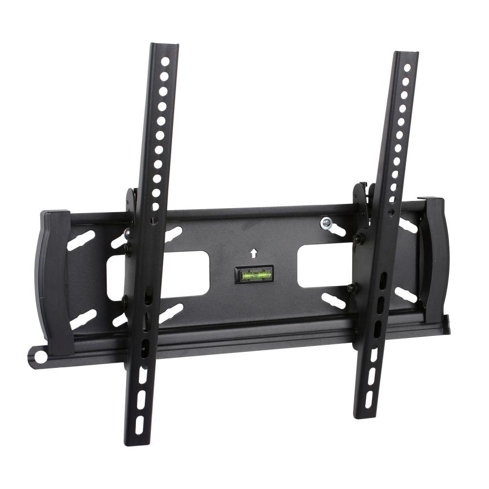 MKF naklápěcí držák TV zamykací MKF-17DN443Z