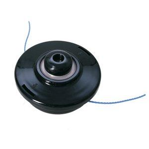 Makita 957385030 2strunová hlava Pro 3,0mm