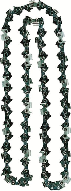 """Makita 958086064 pilový řetěz Dolmar 38cm 0,325""""1,5mm=528086664 M"""