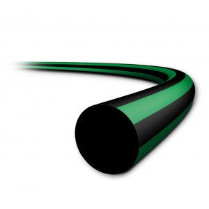 Makita 369224791 struna round trim kulatá 2,0mm/126m