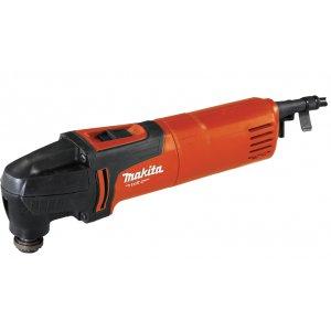Makita M9800X2 Multi Tool 200W