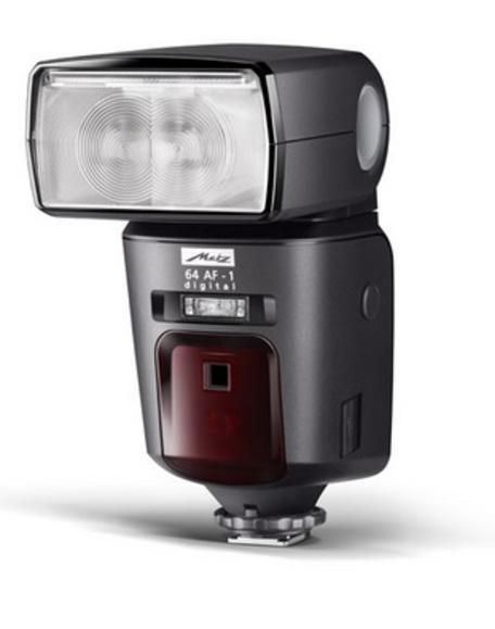 Metz MB 64 AF-1 Digital Canon