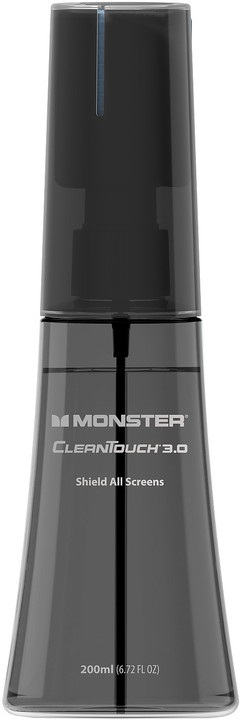 MONSTER CABLE, MC CLNTCH LG V2 WW 200ML