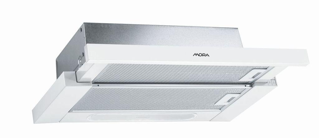 MORA OT 651 X