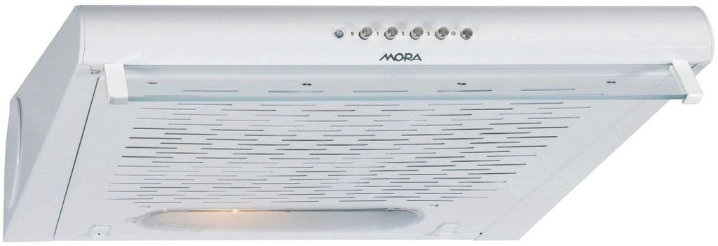 MORA OP 531 W