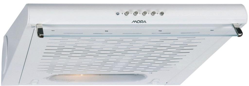 MORA OP 631 W