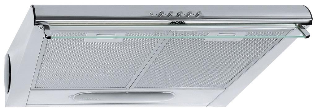MORA OP 640 S