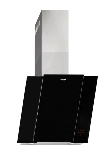 MORA OV 680 G + DOPRAVA ZDARMA