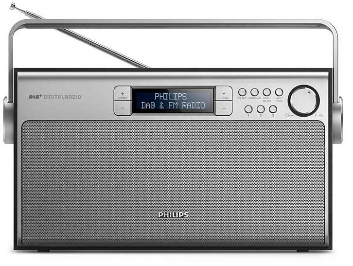 Philips AE5220B/12