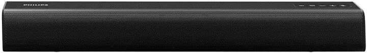 Philips TAPB400 černá