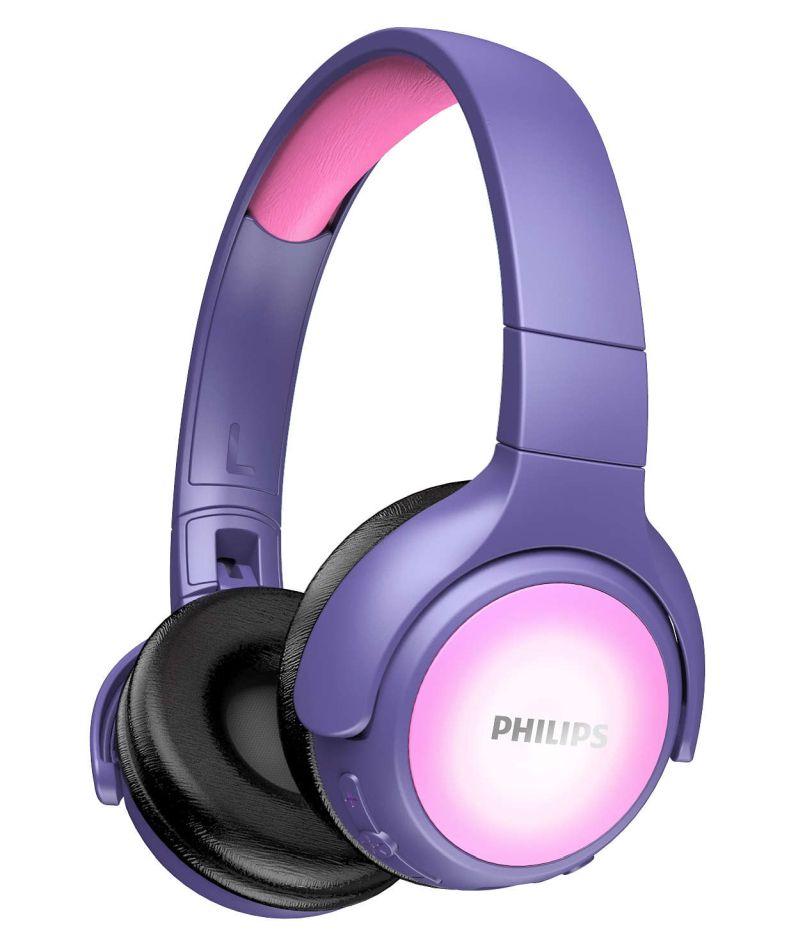 Philips Takh402 růžová