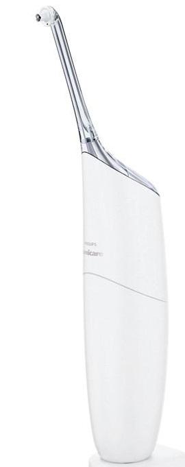 Philips Sonicare AirFloss Ultra White HX8438/01