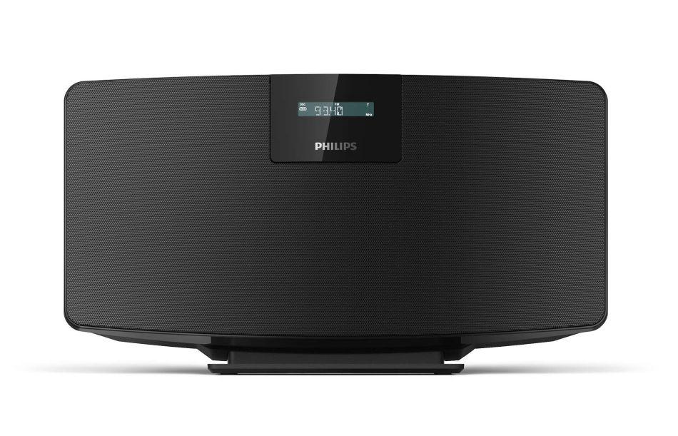 Philips TAM2505/10