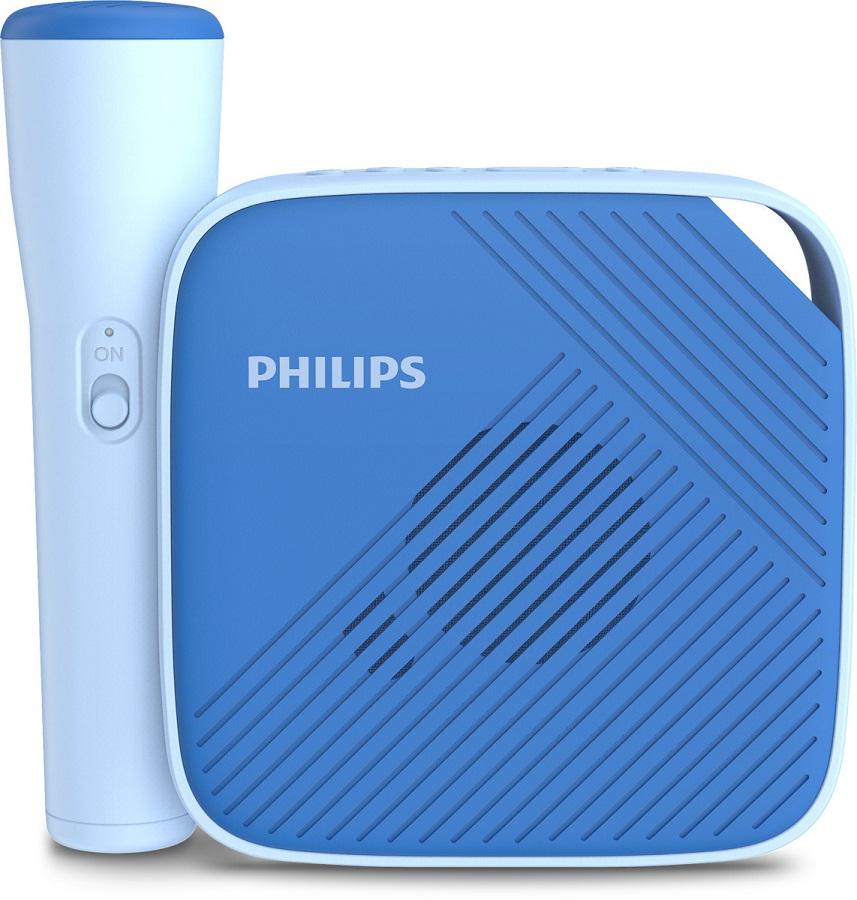 Philips TAS4405N/00